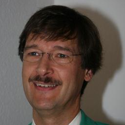 Martin Ehmann - HMP Software Solution GmbH - Stuttgart
