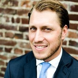 Benjamin Klein LL.M. 's profile picture