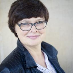 Antje Maria Greisiger - TÜR ZUM TEXT - Leipzig