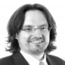 Markus Weidner - Offenbach