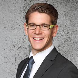 Johannes Hauber - Generationen-Makler GmbH - Dietmannsried