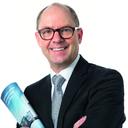 Stefan Schnell - Langen