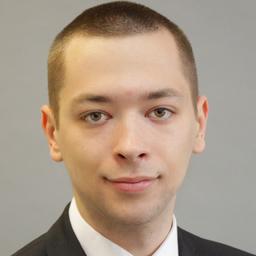 Marko Mijailovic's profile picture