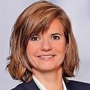 Nicole Meyer - Düsseldorf