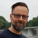 Uwe Neumann - Berlin