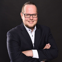 Florian Bruns - Hamburg