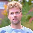 Björn Köster - München