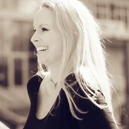 Diana Miklosch's profile picture