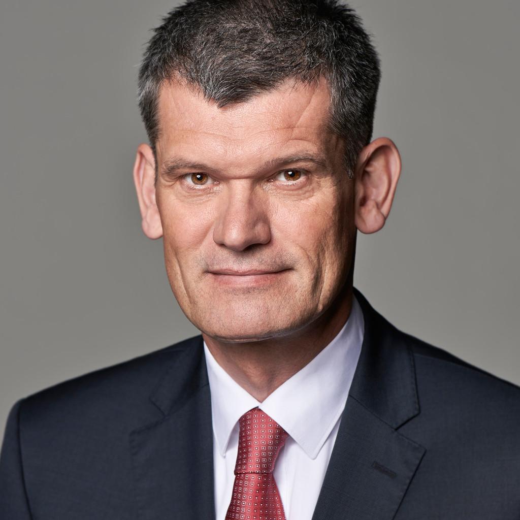 Marc d' Avoine's profile picture