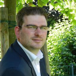 Peter Speer - VHV solutions GmbH - Hannover