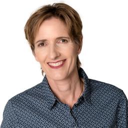 Ruth Hardegger-Wickli - etextera - Agentur für Text und Design - Schmitten