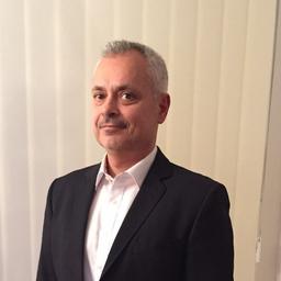 Harald Schön's profile picture