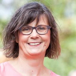 Mag. Maria Fahnemann - fahnemann kommunikation + coaching - Bergisch Gladbach