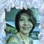 Myrna Daza - Quezon City