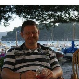 Dirk Alfas's profile picture