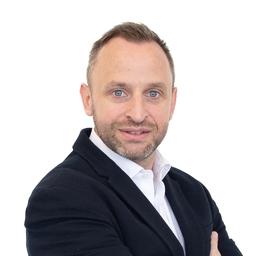 Stefan Prettenhofer