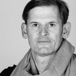 Prof. Stefan Theiss - FHD Fachhochschule Dresden - Berlin, Dresden