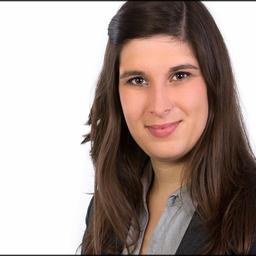 Jessica Dittscheid's profile picture
