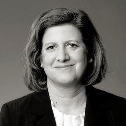 Gina M. Becker's profile picture