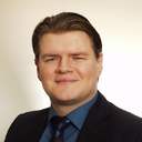 Alexander Sperling - Kempten