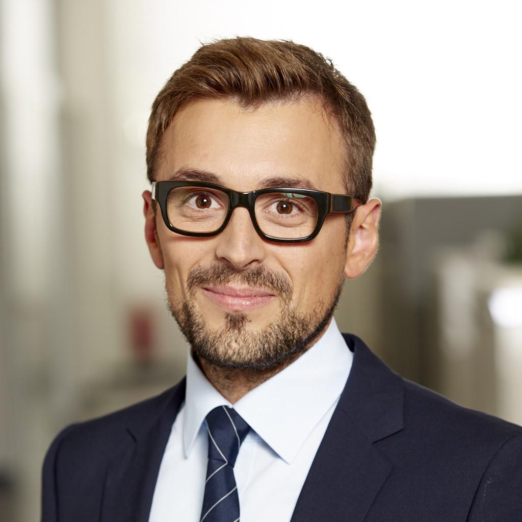 Stefan Kern