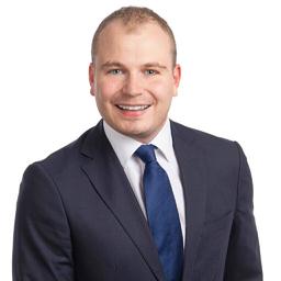 Sebastian Antretter's profile picture