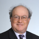 Peter Zimmermann - Aachen