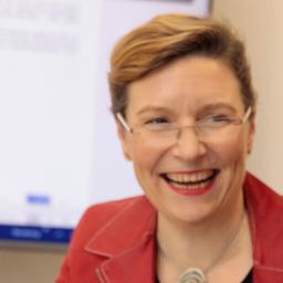 Prof. Dr. Birgit Felden
