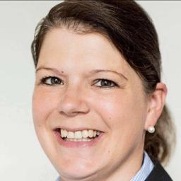 Claudia Brokmann - Neumann & Brokmann - Zetel