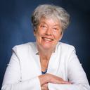 Barbara Schumacher - Hamburg