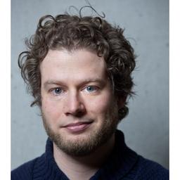 Sigurd Könker