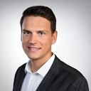 Daniel Egger