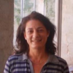 ELVIRA MANSUR - DICTYAPHARMA  y CAMBIO-S.COM - BARCELONA