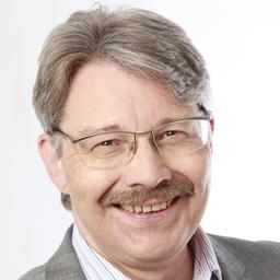Jean Michel
