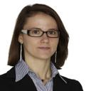 Claudia Schwarz - Darmstadt