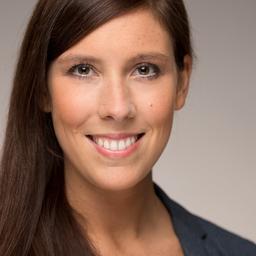 Lisa Antonietta Gallo's profile picture