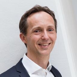 Thorsten Kler - eccelerate GmbH - eCommerce Consulting - München