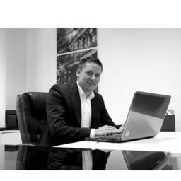 Markus Finke - Markus Finke Finanz-und Versicherungsmakler - Borken