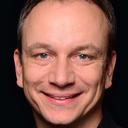 Christoph Steffens - Stuttgart