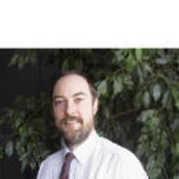 Dr. Günther Beck - Beck & Partner KG - Klosterneuburg