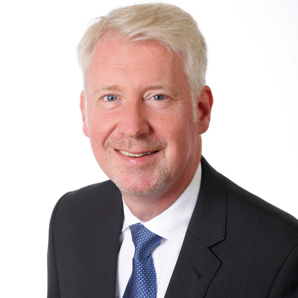 Christian Kleinke Hr Director Falck Group Germany