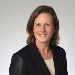 Dr Nicole Föllmer - Freelancer - Köln