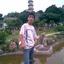 John Chu - 温州