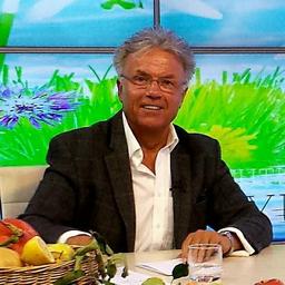 Michael Kopper