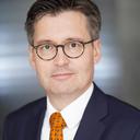 Michael Brauer - Düsseldorf
