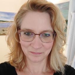 Aline Lerch's profile picture