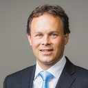 Thomas Frisch - Bellach