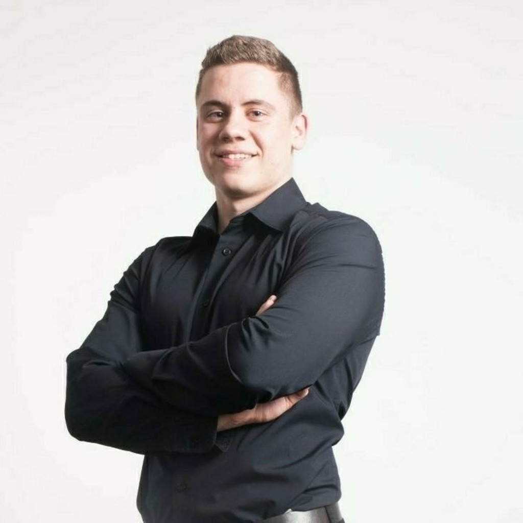 Lucas Thomas's profile picture