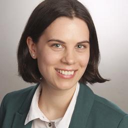 Melanie Skiba - webQ GmbH - Weinheim