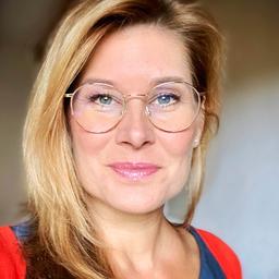 Tanja Hartung's profile picture